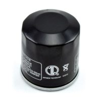 Filter ulja H1013 – HF303