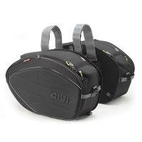 Bočne torbe EA100B 40L