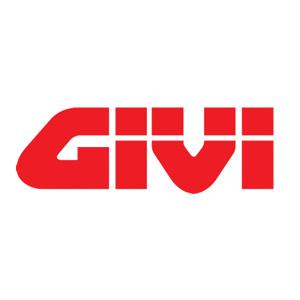 Givi300