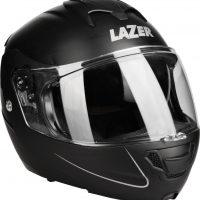 LUGANO Z-Line