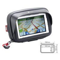 GPS-Smartphone Torbica S954B