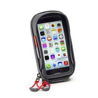 GPS-Smartphone Torbica S956B