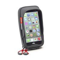 GPS-Smartphone Torbica S957B