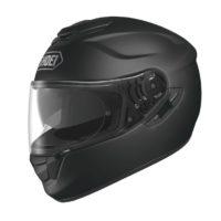 Shoei GT-AIR I mat crna