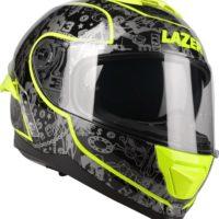Lazer RAFALE SR $13 Original