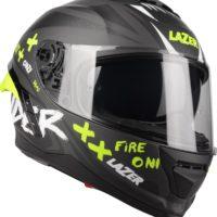 Lazer RAFALE SR Ride Oni