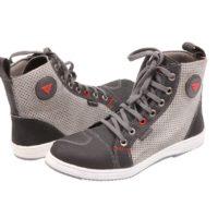 TOWNY cipele