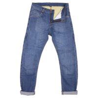 ALEXIUS pantalone