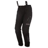 BAXTERS pantalone