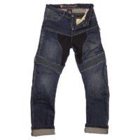 BRONSTON pantalone