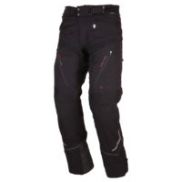 CHEKKER pantalone