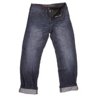 DENVER II Pro pantalone