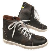 LANE Zip cipele