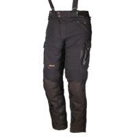TACOMA III pantalone