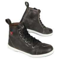 LANE cipele